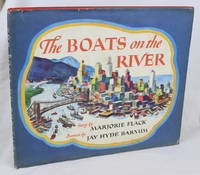 The Boats on the River (First Edition)