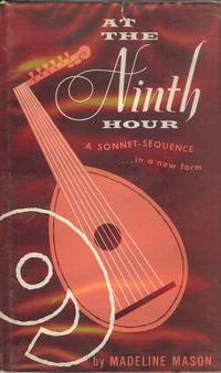 image of AT THE NINTH HOUR