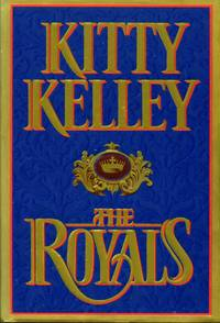 image of The Royals :