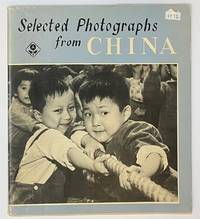 image of Selected Photographs From China