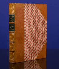 In Powder & Crinoline by  Sir Arthur  Kay; Quiller-Couch - Signed First Edition - from David Brass Rare Books, Inc. and Biblio.com