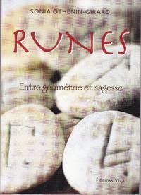 Runes.  Entre géométrie et sagesse