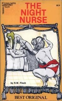 The Night Nurse  TB2005