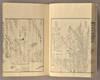 View Image 12 of 19 for Senka Lden j��, 4 vols Inventory #90567