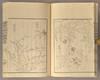 View Image 8 of 19 for Senka Lden j��, 4 vols Inventory #90567
