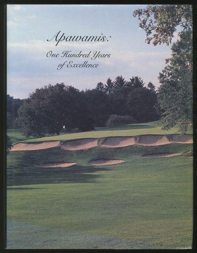 (Norwalk CT: Sammis Publishing Corp, 1990. Hardcover. Fine/Fine. First edition. Quarto. 158pp. Fine ...