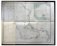 An Expedition to Borgu, on the Niger.
