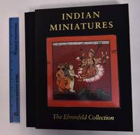 Indian Miniatures: The Ehrenfeld Collection