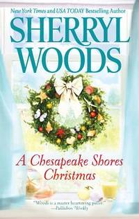 A Chesapeake Shores Christmas A Chesapeake Shores Novel  4