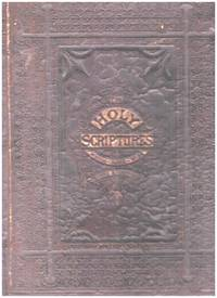 image of BROWN'S SELF-INTERPRETING FAMILY BIBLE,
