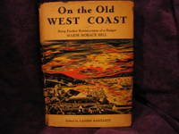 On The Old West Coast
