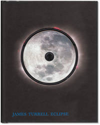 Gallery of books inspired by the American eclipse of 2017