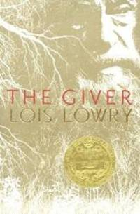 image of The Giver (Turtleback School & Library Binding Edition)