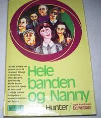 Hele Banden Og Nanny