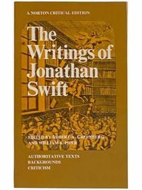 The Writings of Jonathan Swift: A Norton Critical Edition