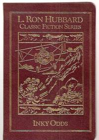 Inky Odds [classic Fiction Series: Adventure]