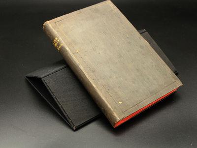 Proverbs & Folklore of Kumaun and...