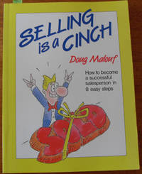 Selling is a Cinch