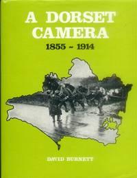 A Dorset Camera: 1855-1914