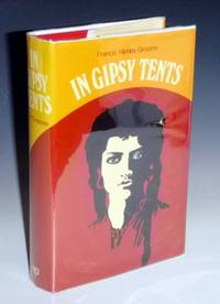 image of In Gipsy Tents  with a New Forward By A.J. Clinch