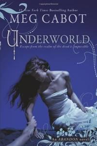 Underworld: 02 (Abandon)