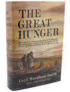 image of THE GREAT HUNGER :  Ireland 1845 - 1849