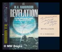 Inception / W.A. Harbinson
