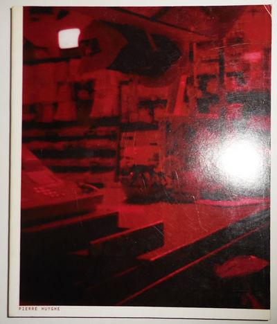 Munchen, Zurich et al.: Kunstverein Munchen, Kunsthalle Zurich et al., 2000. First edition. Paperbac...