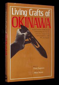 Living Crafts of Okinawa