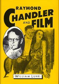 RAYMOND CHANDLER AND FILM