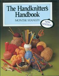THE HANDKNITTER'S HANDBOOK: 2nd Edition