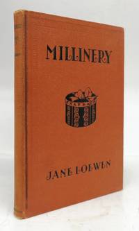 image of Millinery