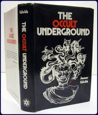 THE OCCULT UNDERGROUND