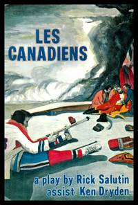 image of LES CANADIENS