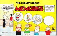 The Family Circus Memories