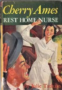 Rest Home Nurse