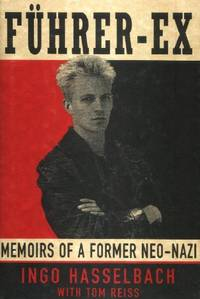 image of Führer-Ex, Memoirs of a Former Neo-Nazi