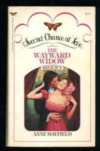 image of The Wayward Widow