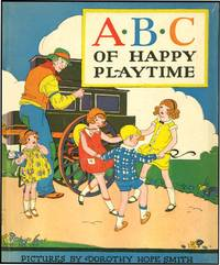 A * B * C OF HAPPY PLAYTIME