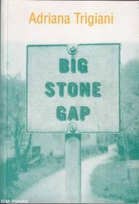 image of Big Stone Gap