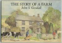 image of The Story of a Farm