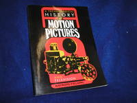 image of A Technological History of Motion Pictures and Television: An Anthology from the Pages of the Journal of the Society of Motion Picture and Television Engineers