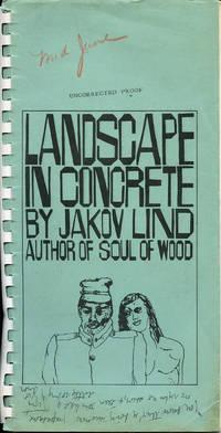 Landscape in Concrete