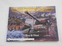The M26 Pershing and Variants: T26e3/M26 M26a1 M45 M46/M46a1