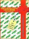 Colin Walsh's Grown Up's Xmas book