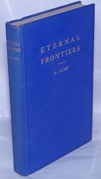 image of Eternal Frontiers