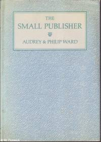 The Small Publisher