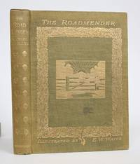 image of The Roadmender