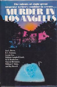 Murder in Los Angeles