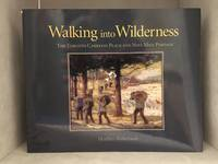 Walking into Wilderness; The Toronto Carrying Place and Nine Mile Portage